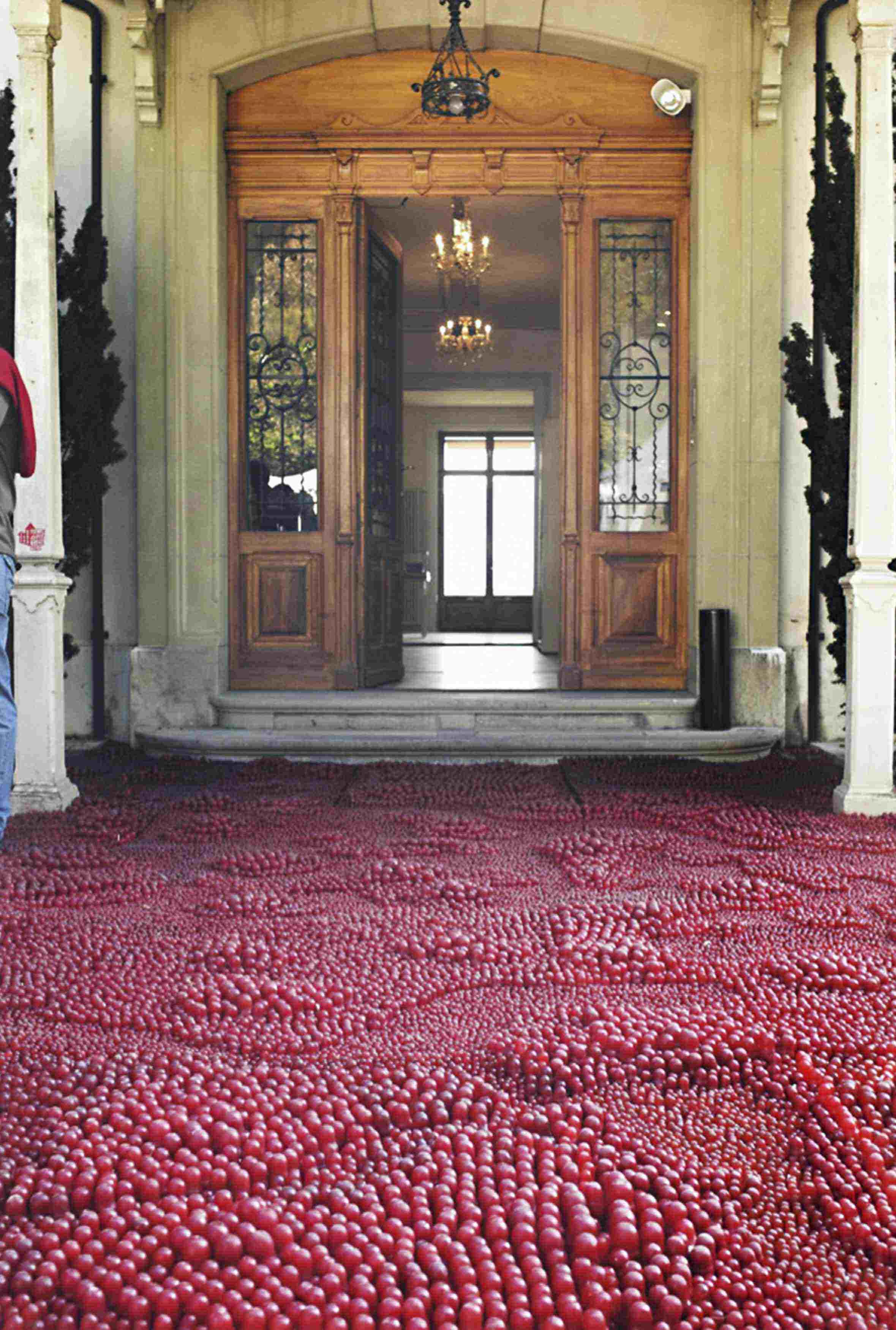 2009 villa sovietica web 01