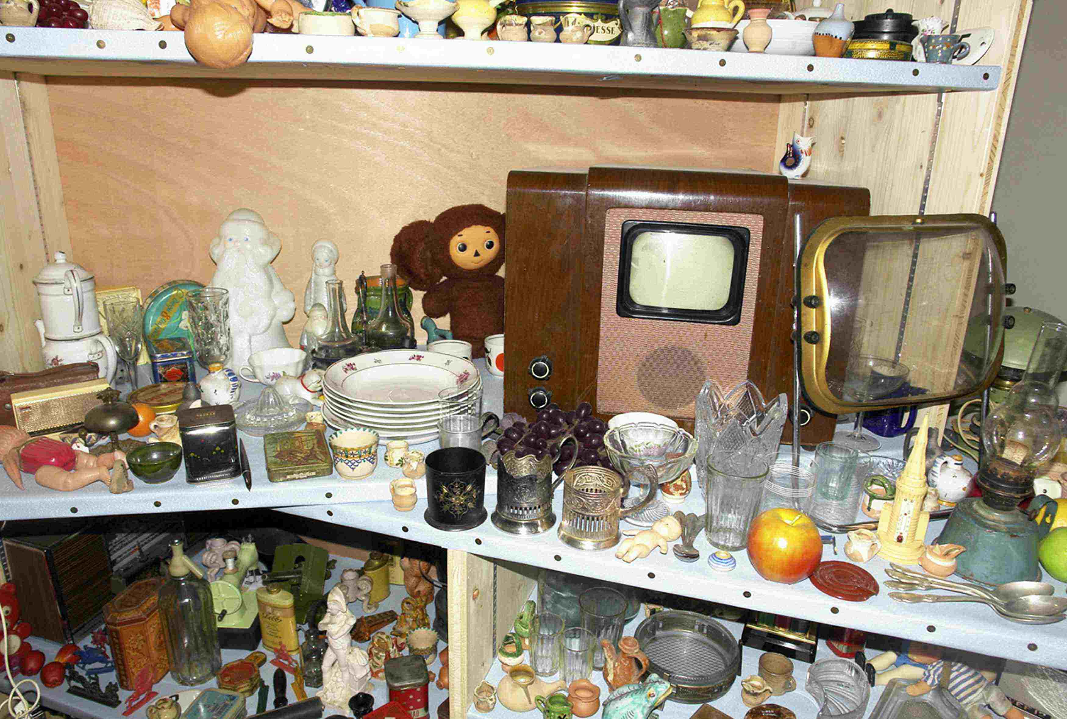 2009 villa sovietica web 06