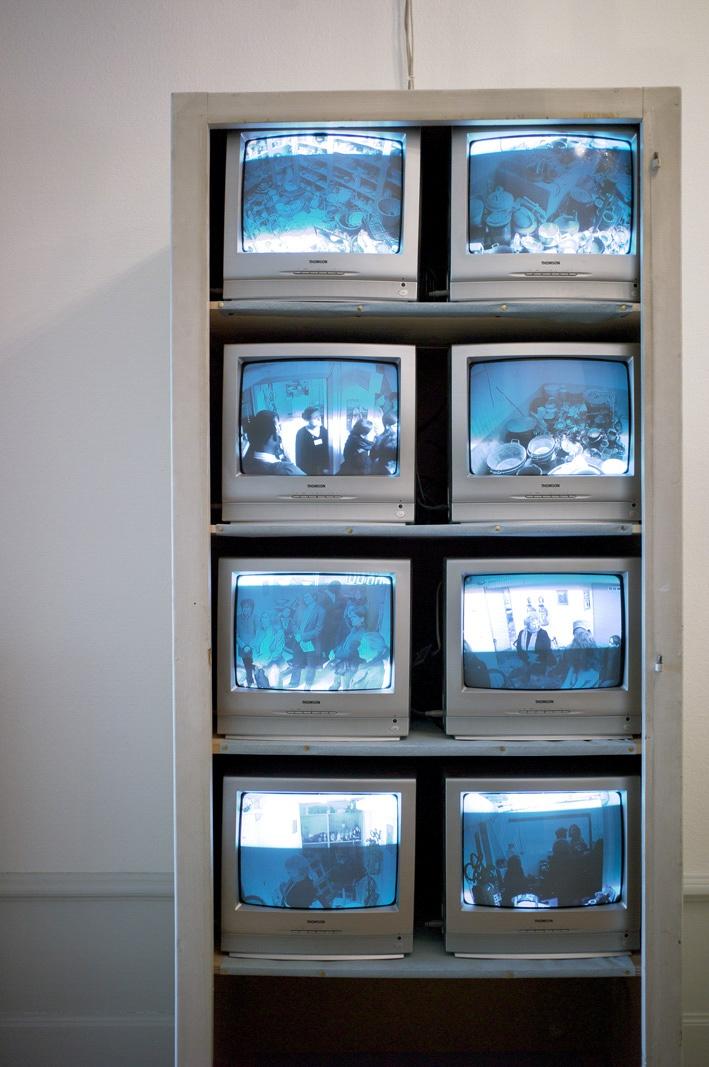2009 villa sovietica web 09