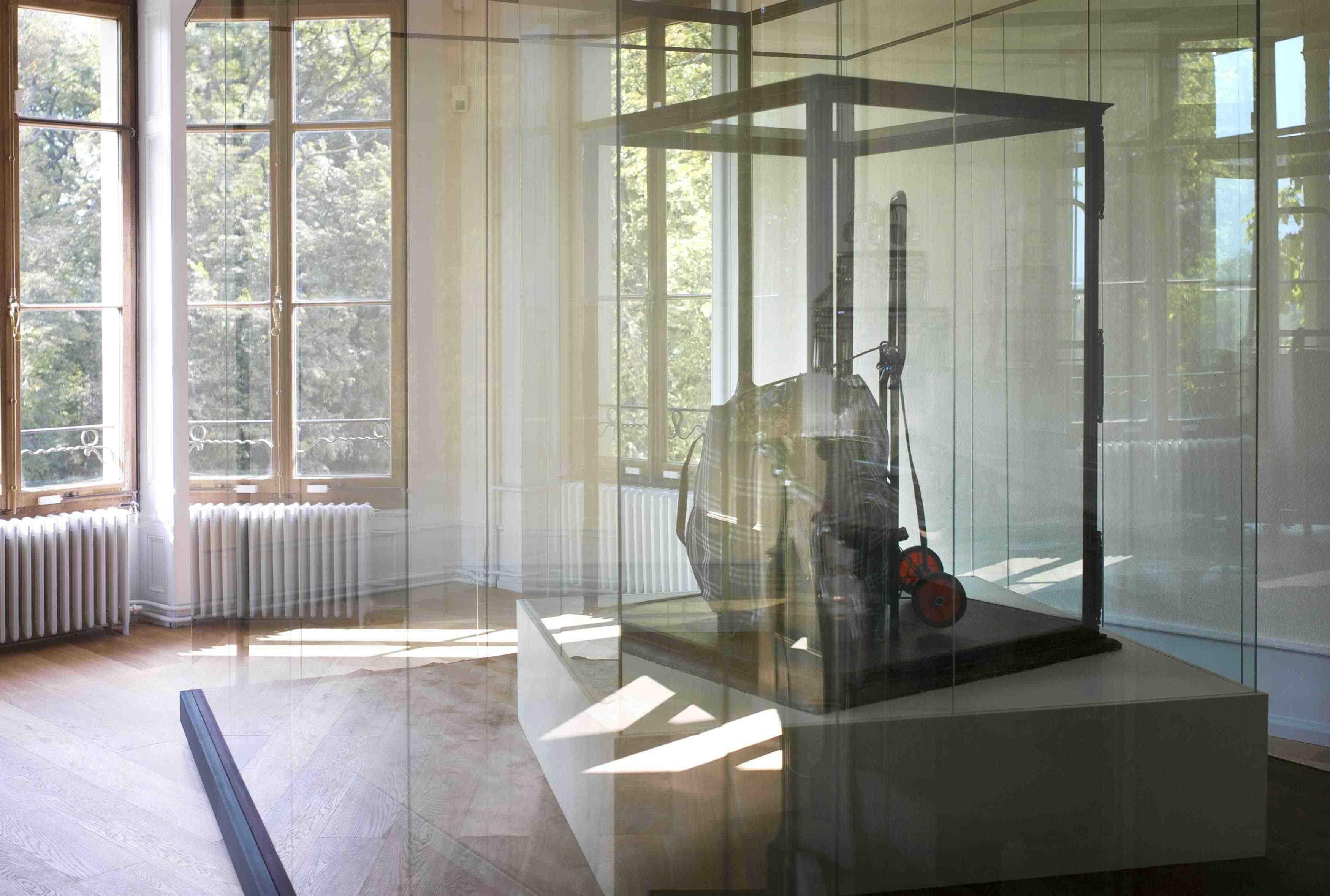 2009 villa sovietica web 21