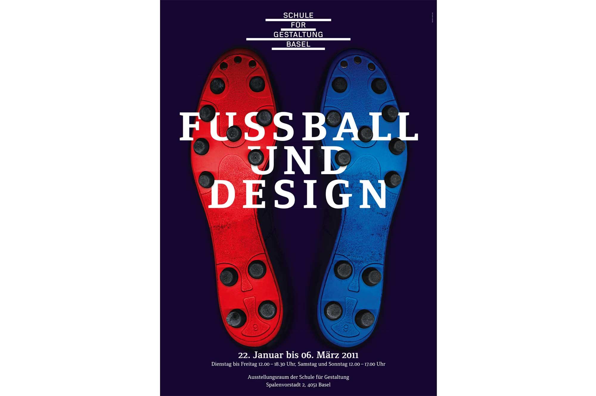 2011 fusball design web 13