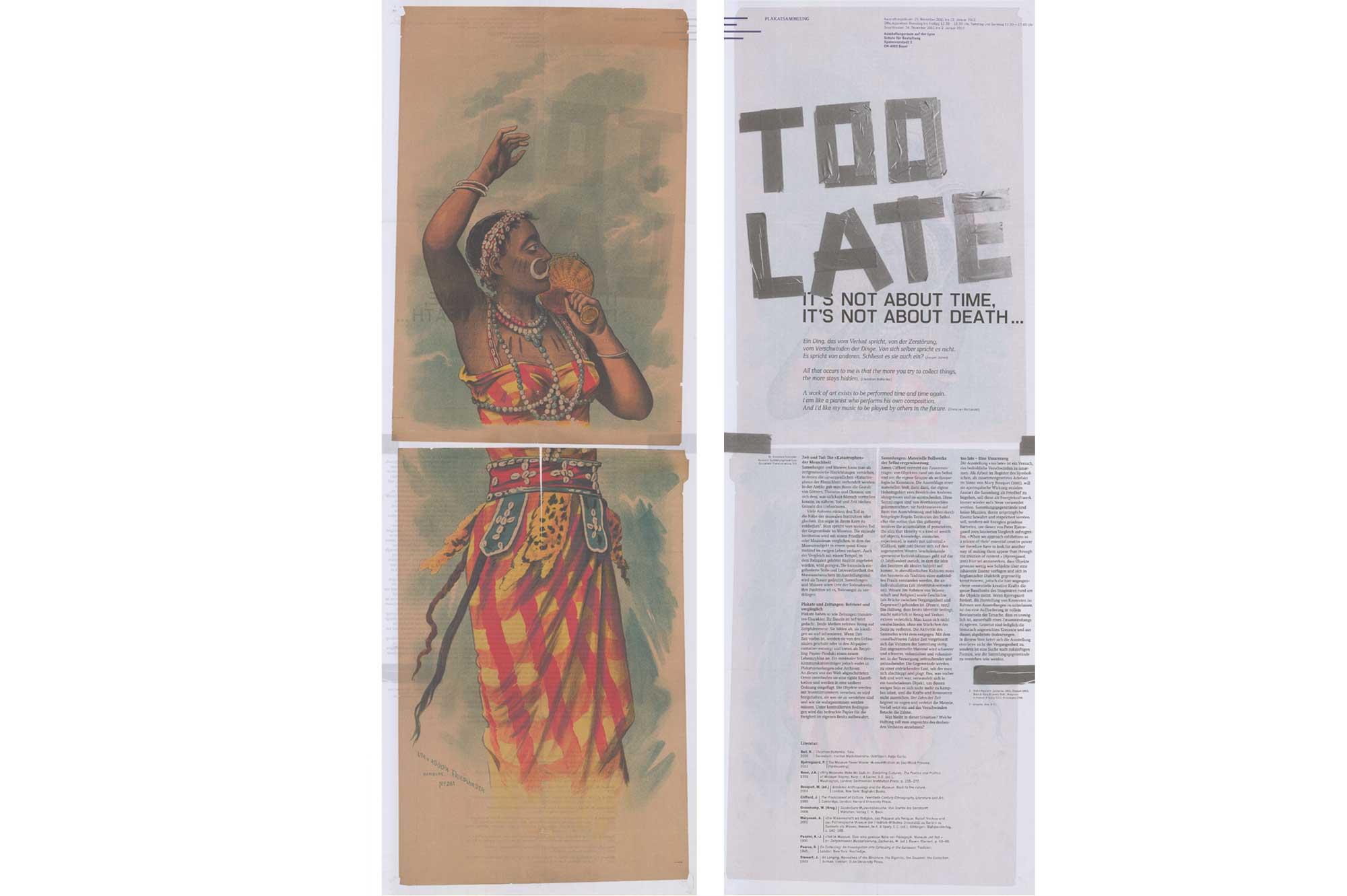 2011 too late web 12