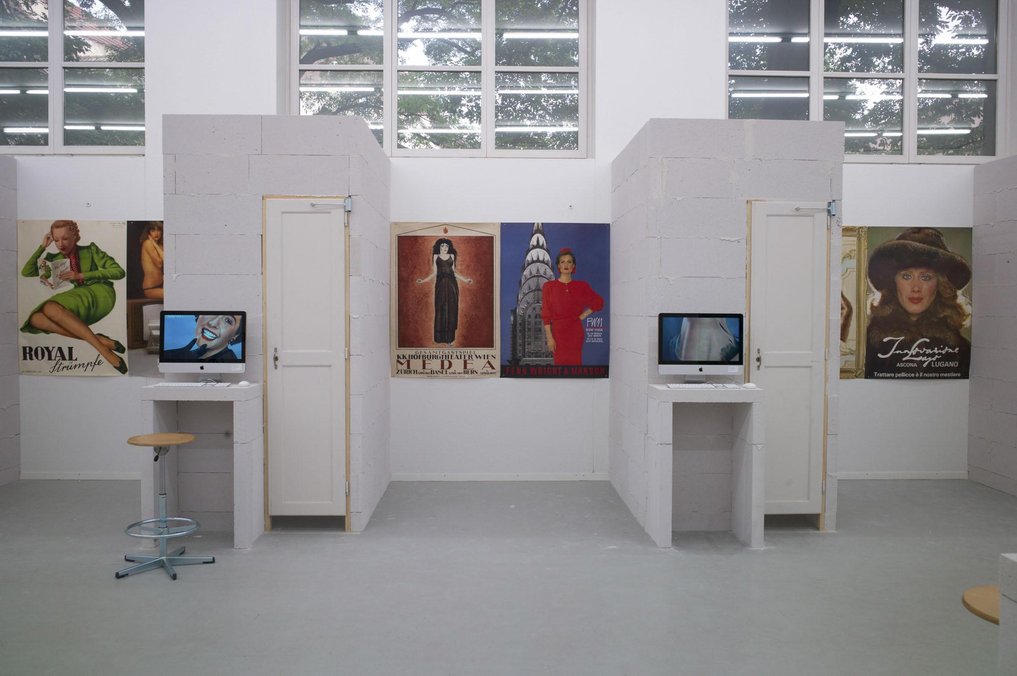 2012 luder web 18