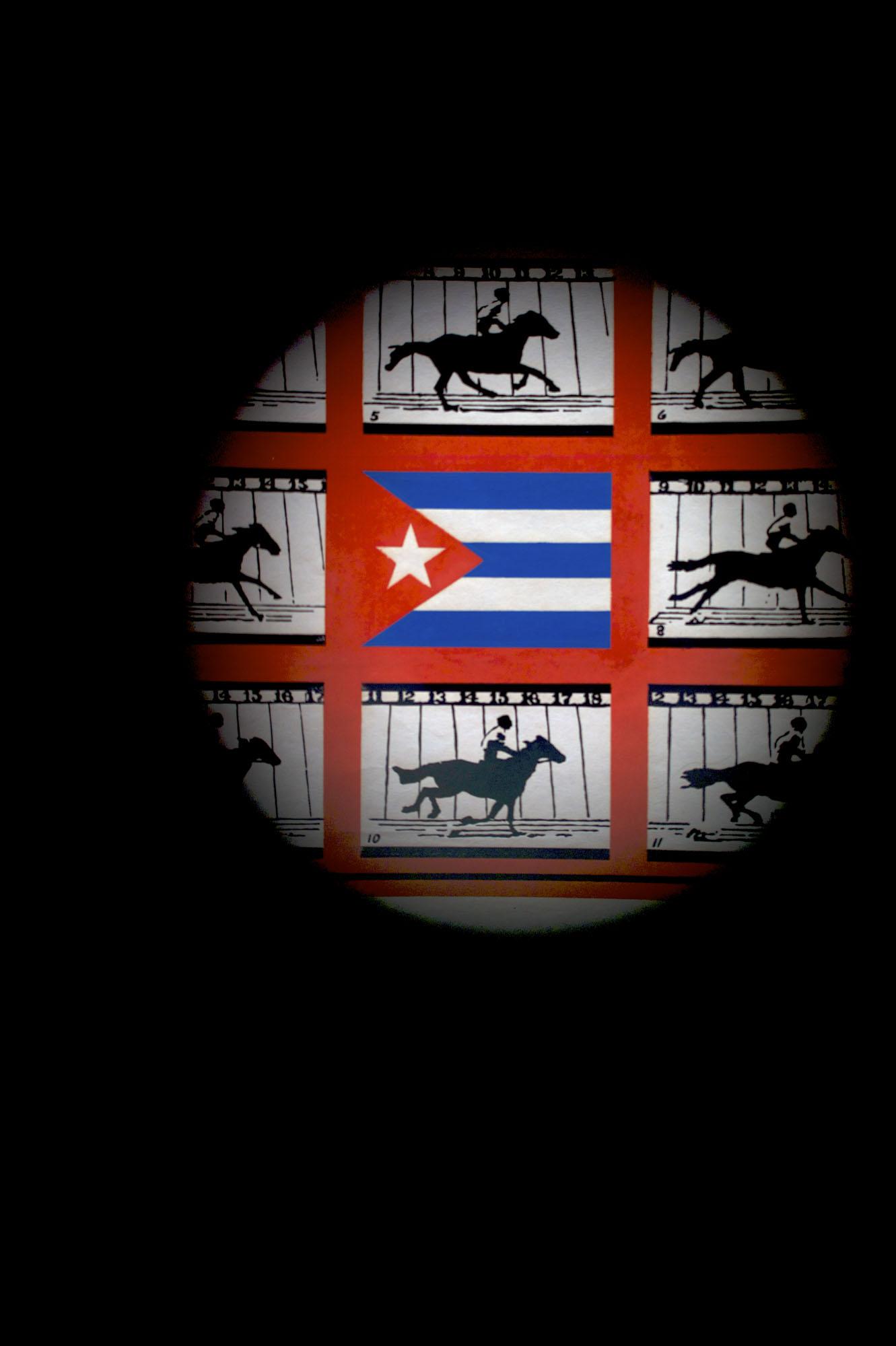 2013 cuba va web 02
