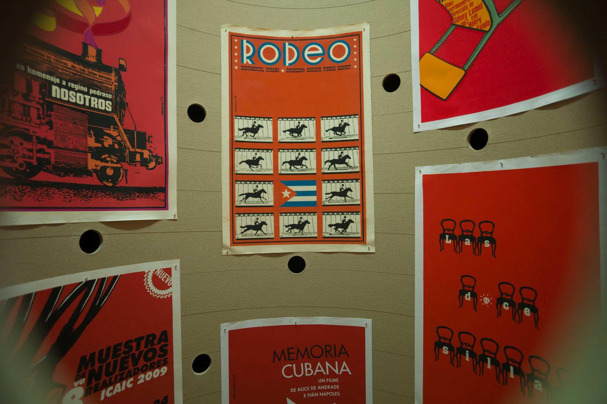 2013 cuba va web 03