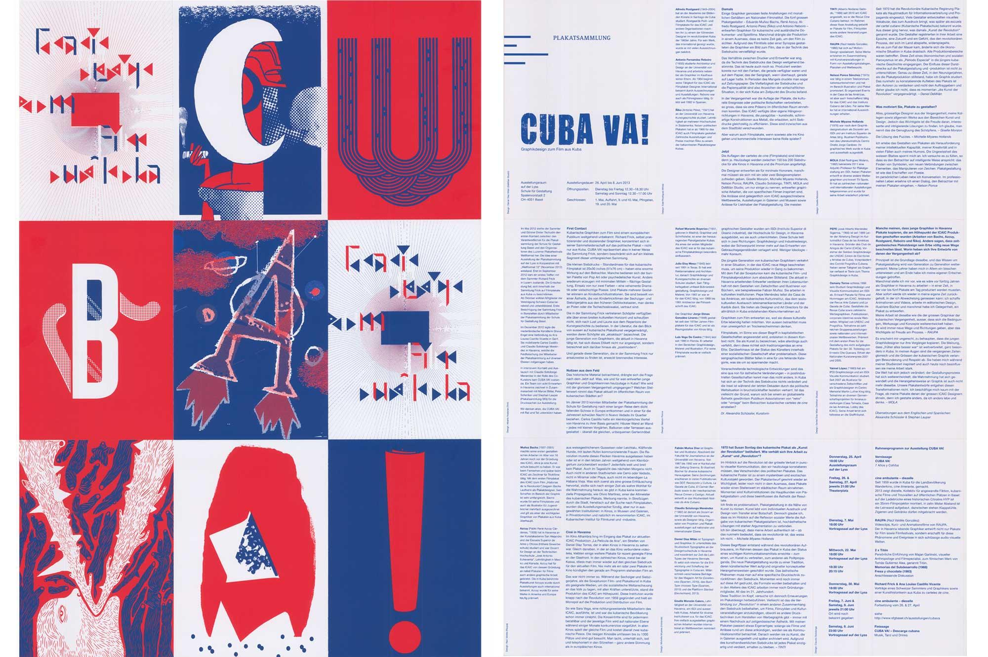 2013 cuba va web 10