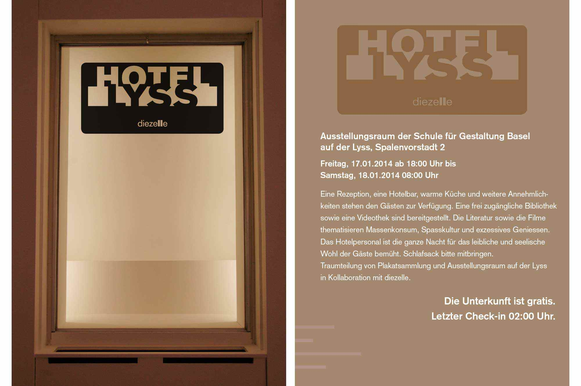 2014 hotel lyss web 15
