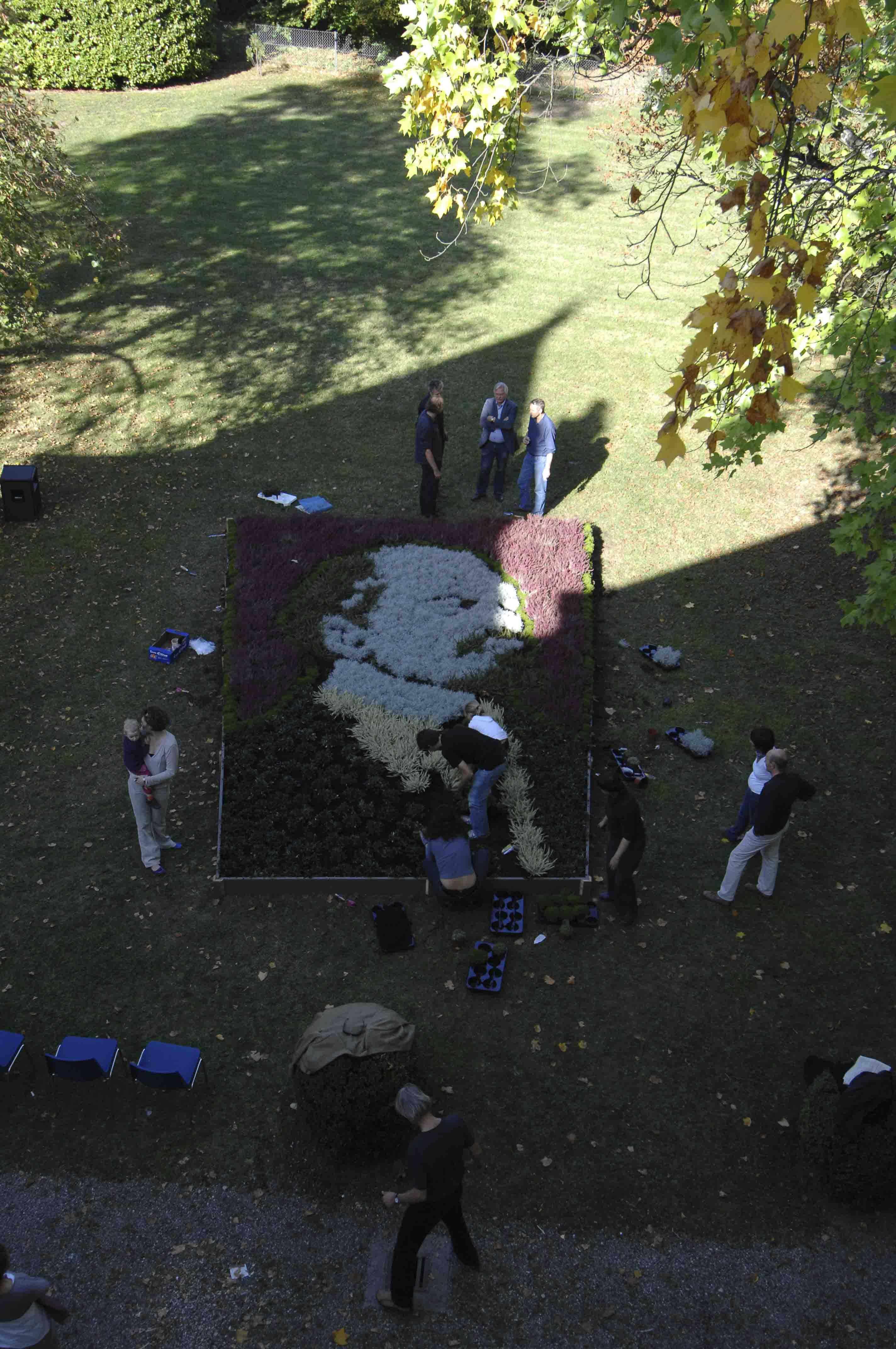 2009 villa lenin 13