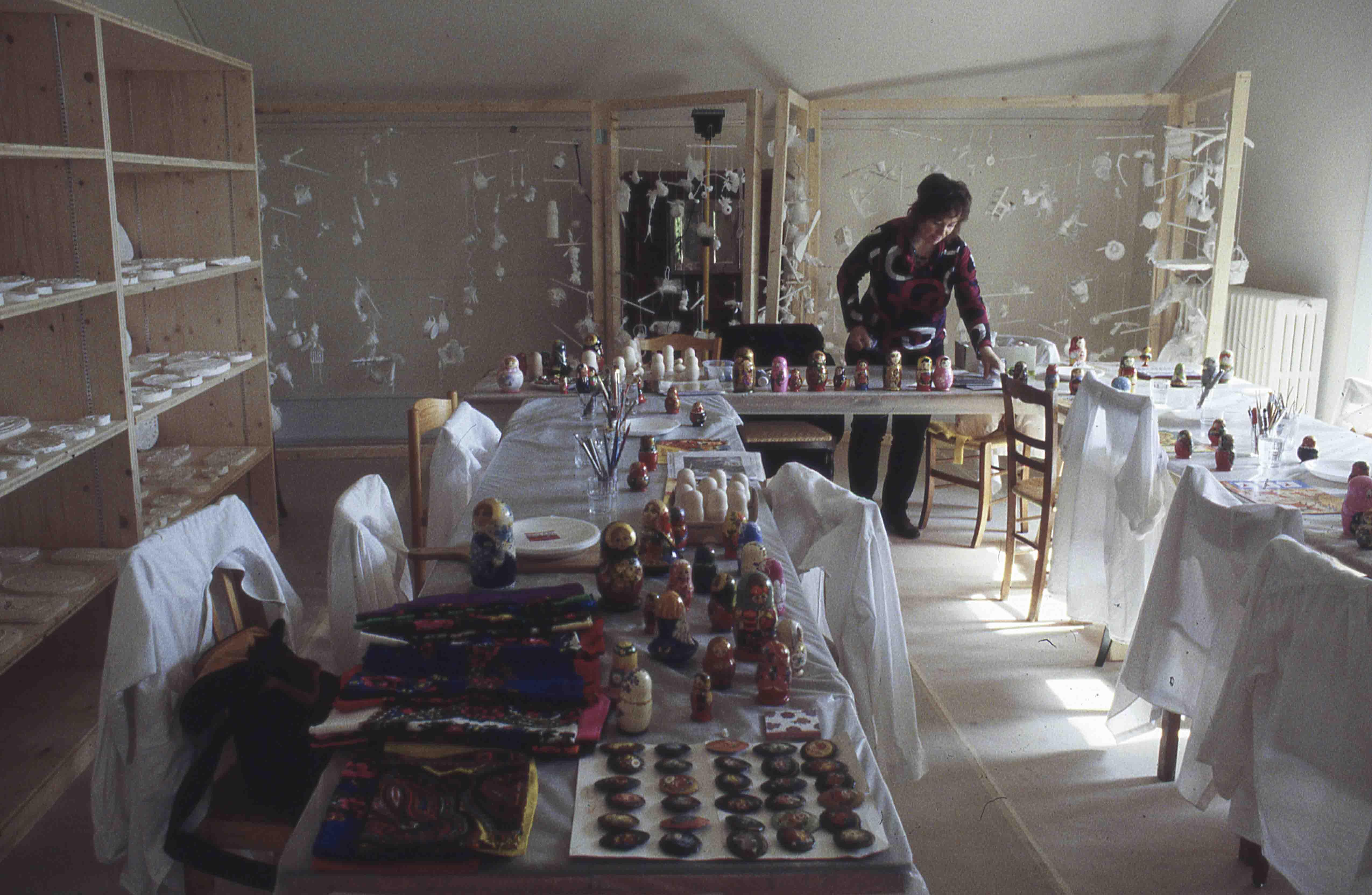 2010 Villa Sovietica matrioshkas web 02