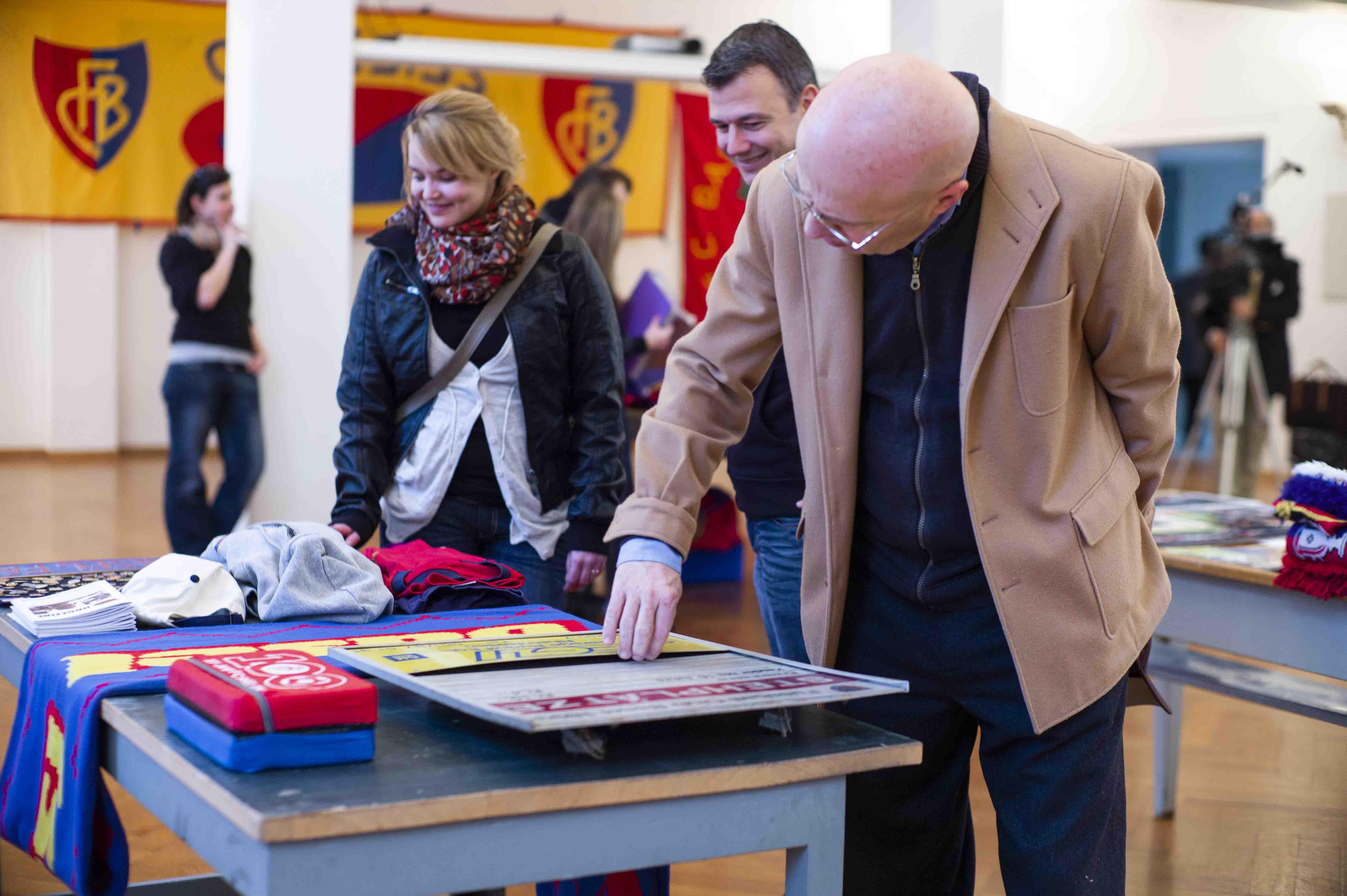 2011 curators cut 07