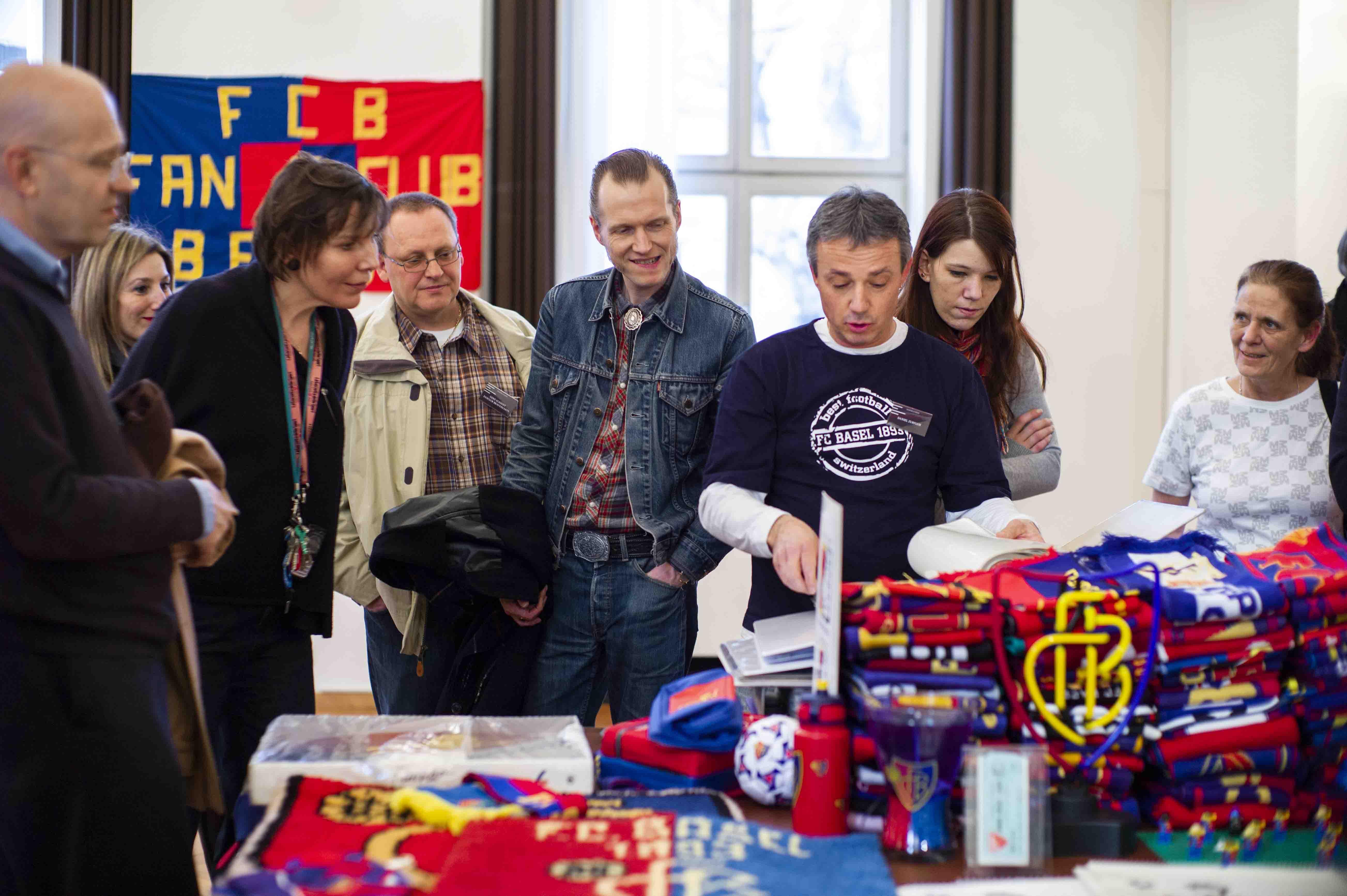 2011 curators cut 13
