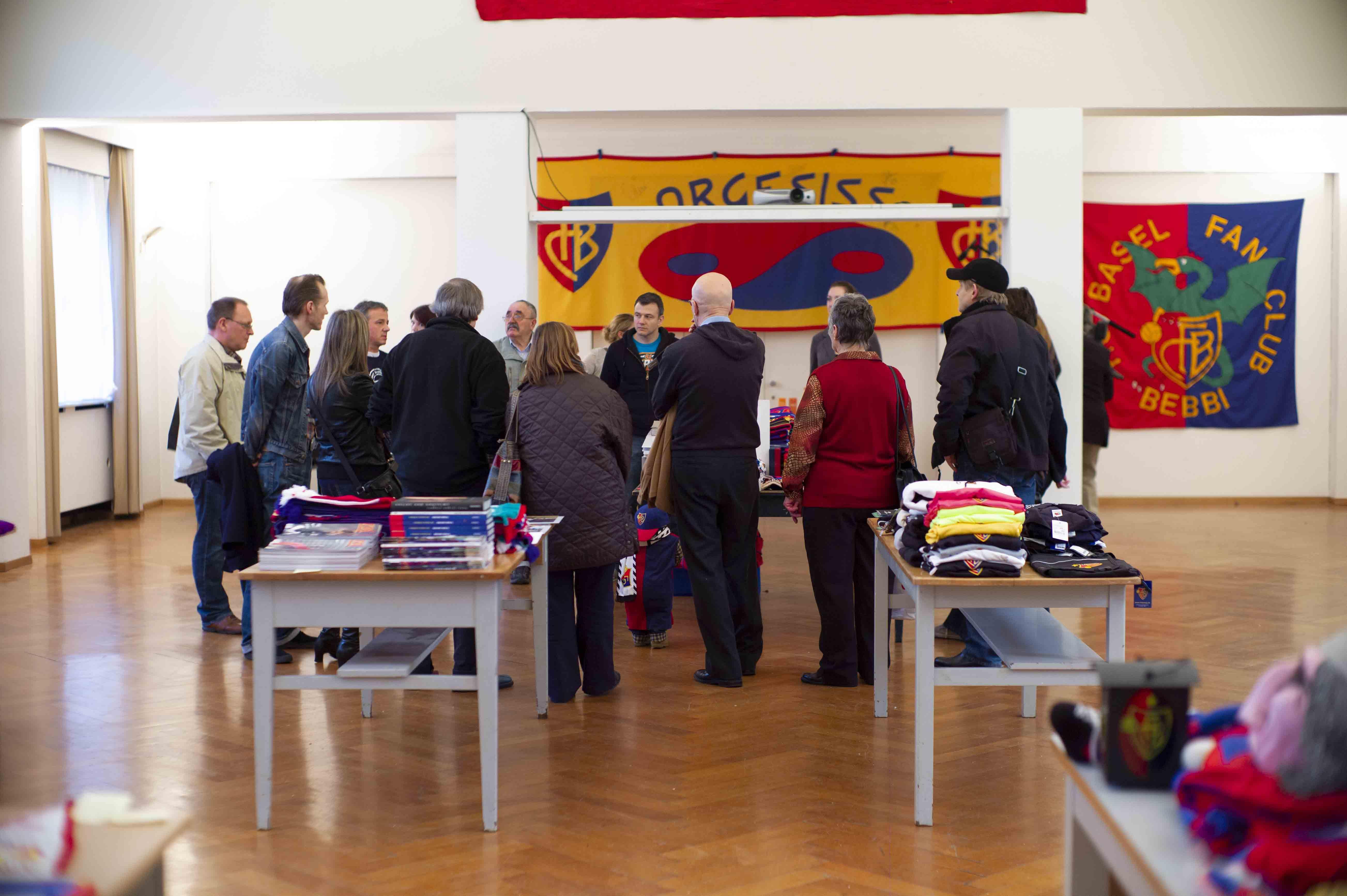 2011 curators cut 14