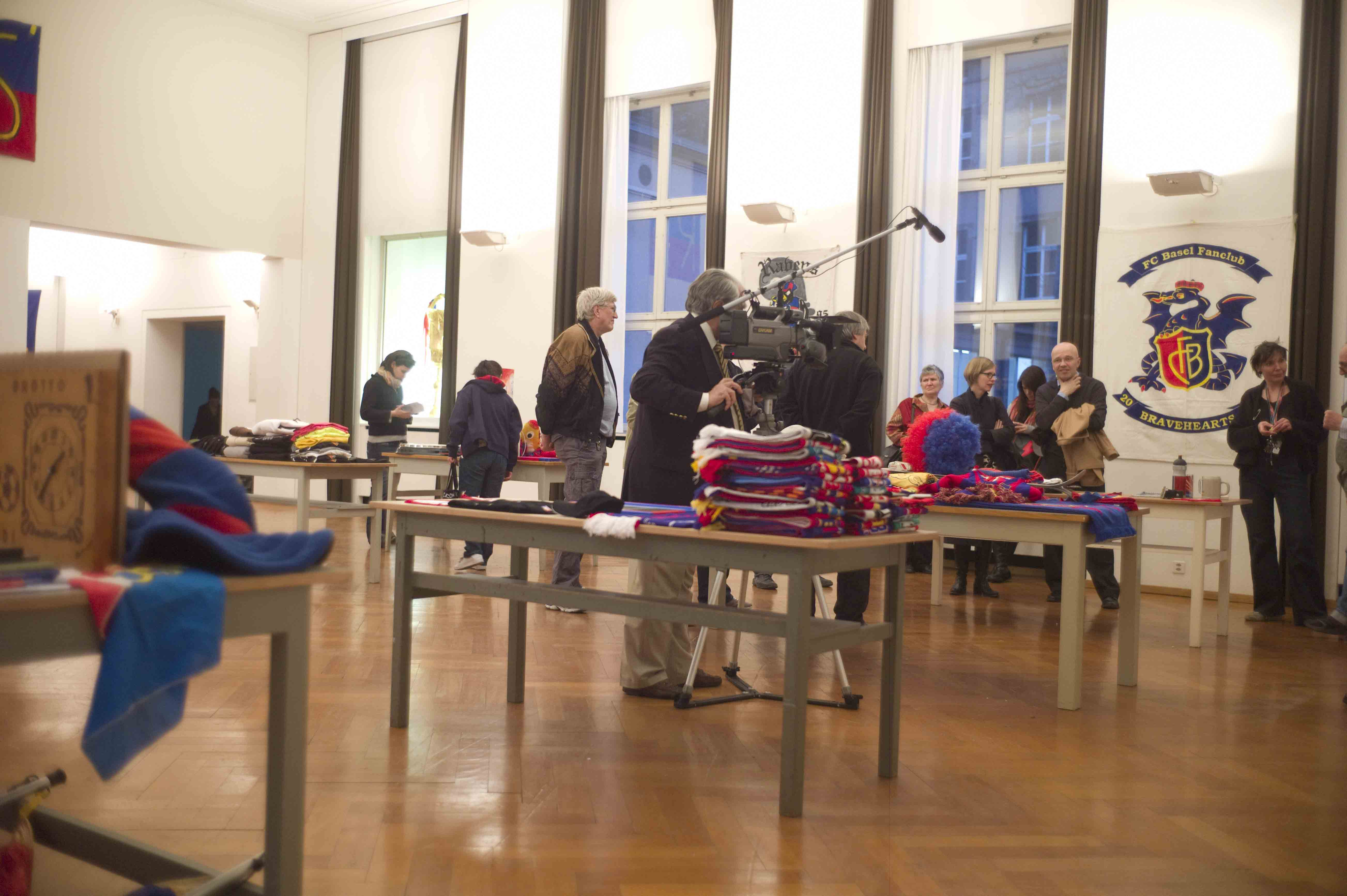 2011 curators cut 16