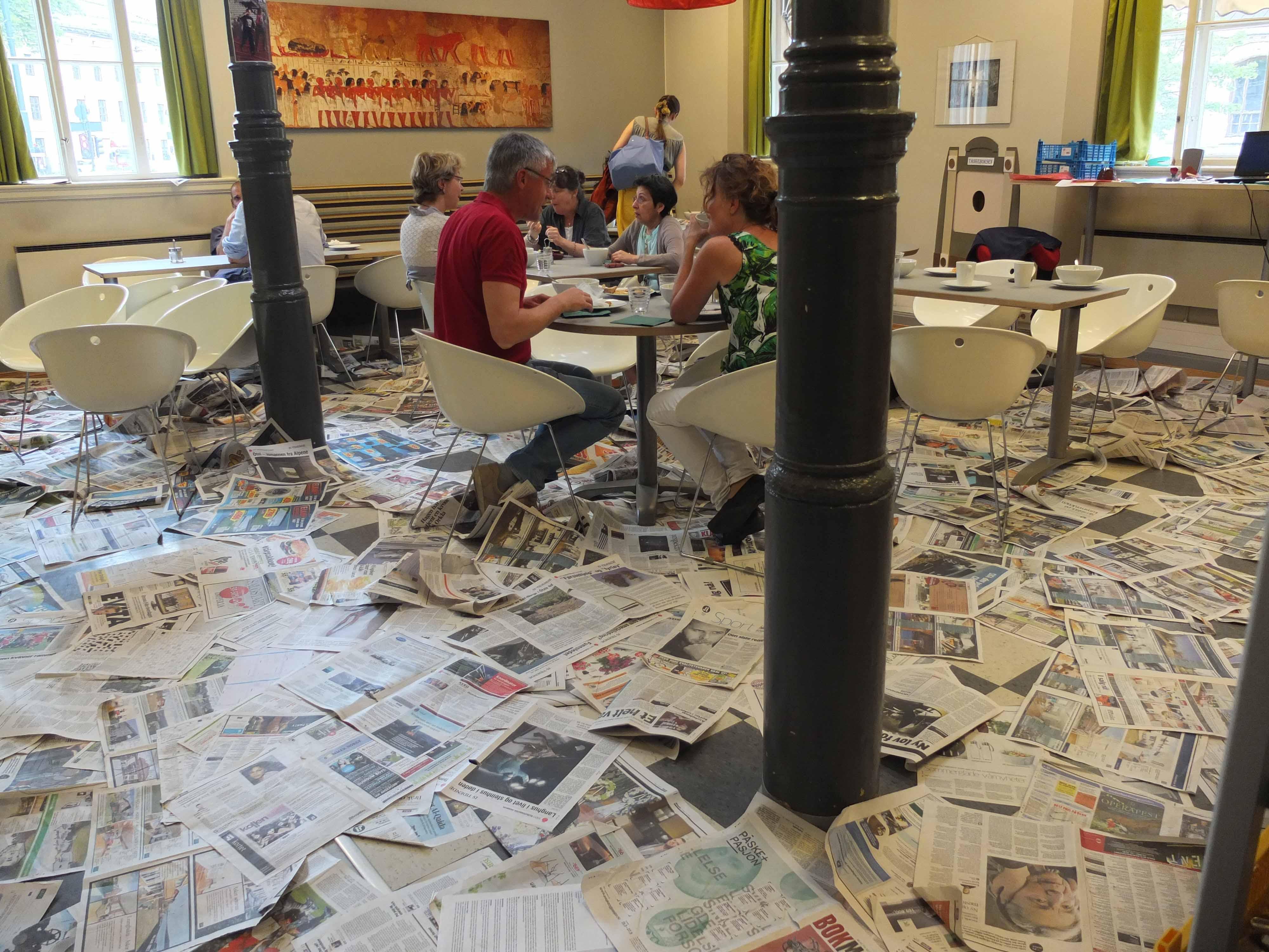 2014 destruction accumulation 02 08