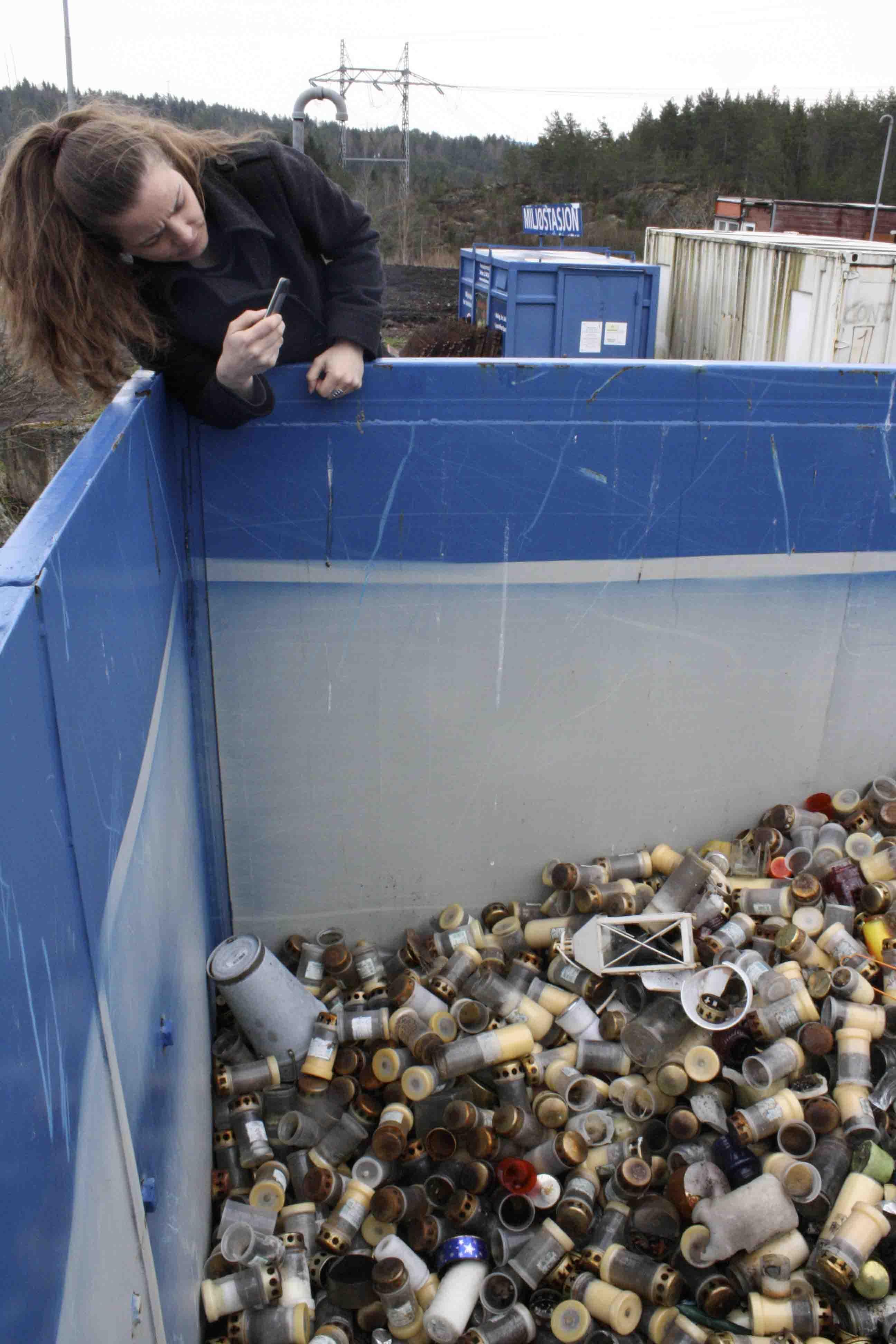 2012 destruction accumulation 03