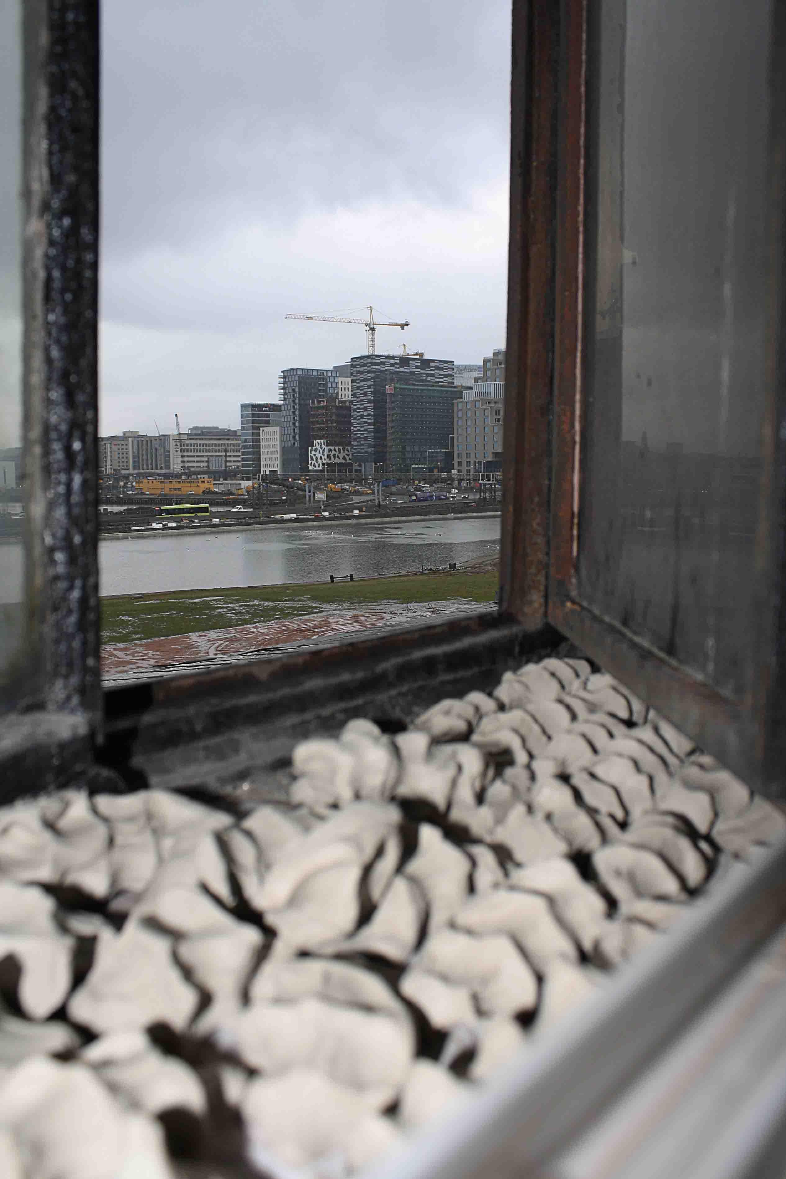2012 destruction accumulation 16