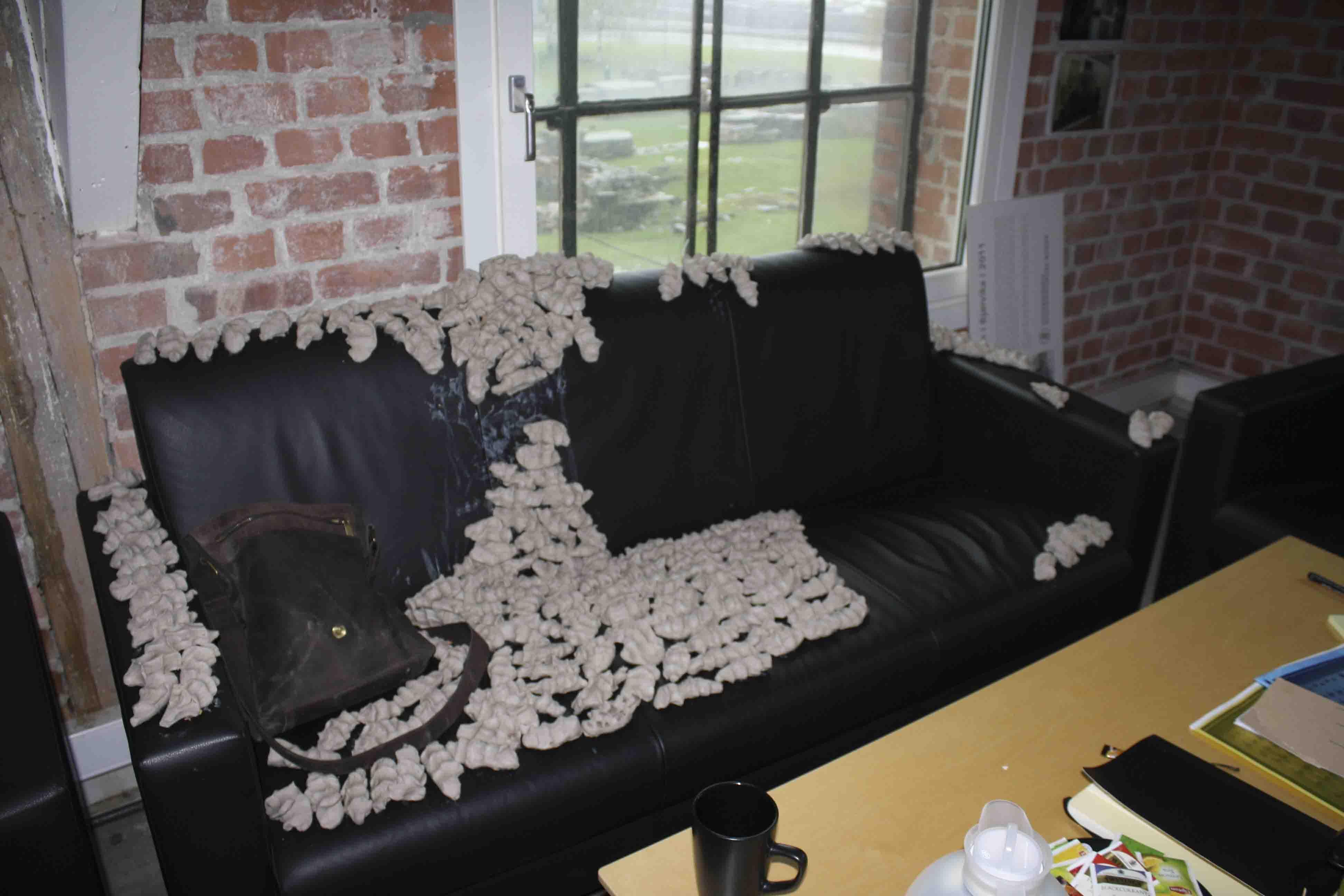 2012 destruction accumulation 24