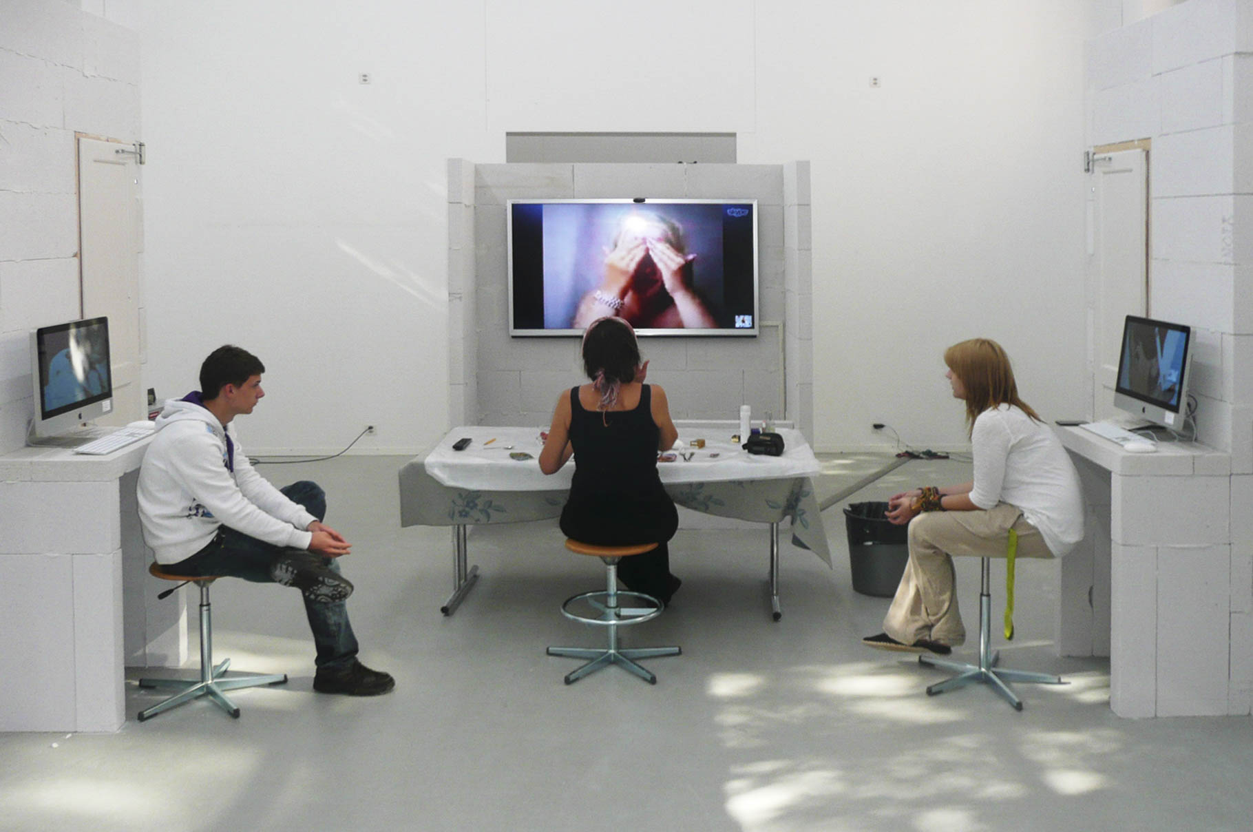 2012 luder skype01 web
