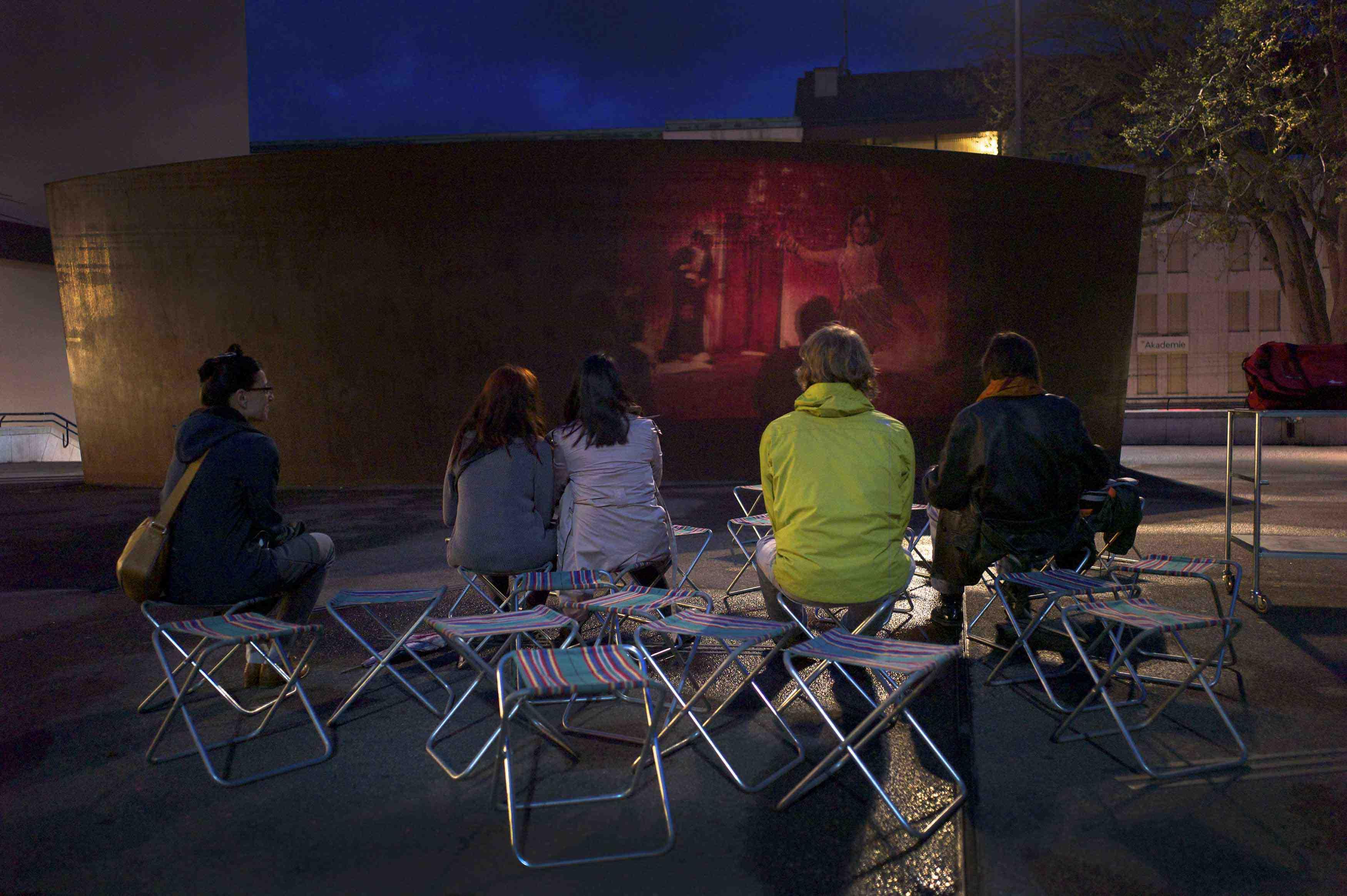 2011 cine ambulante 05