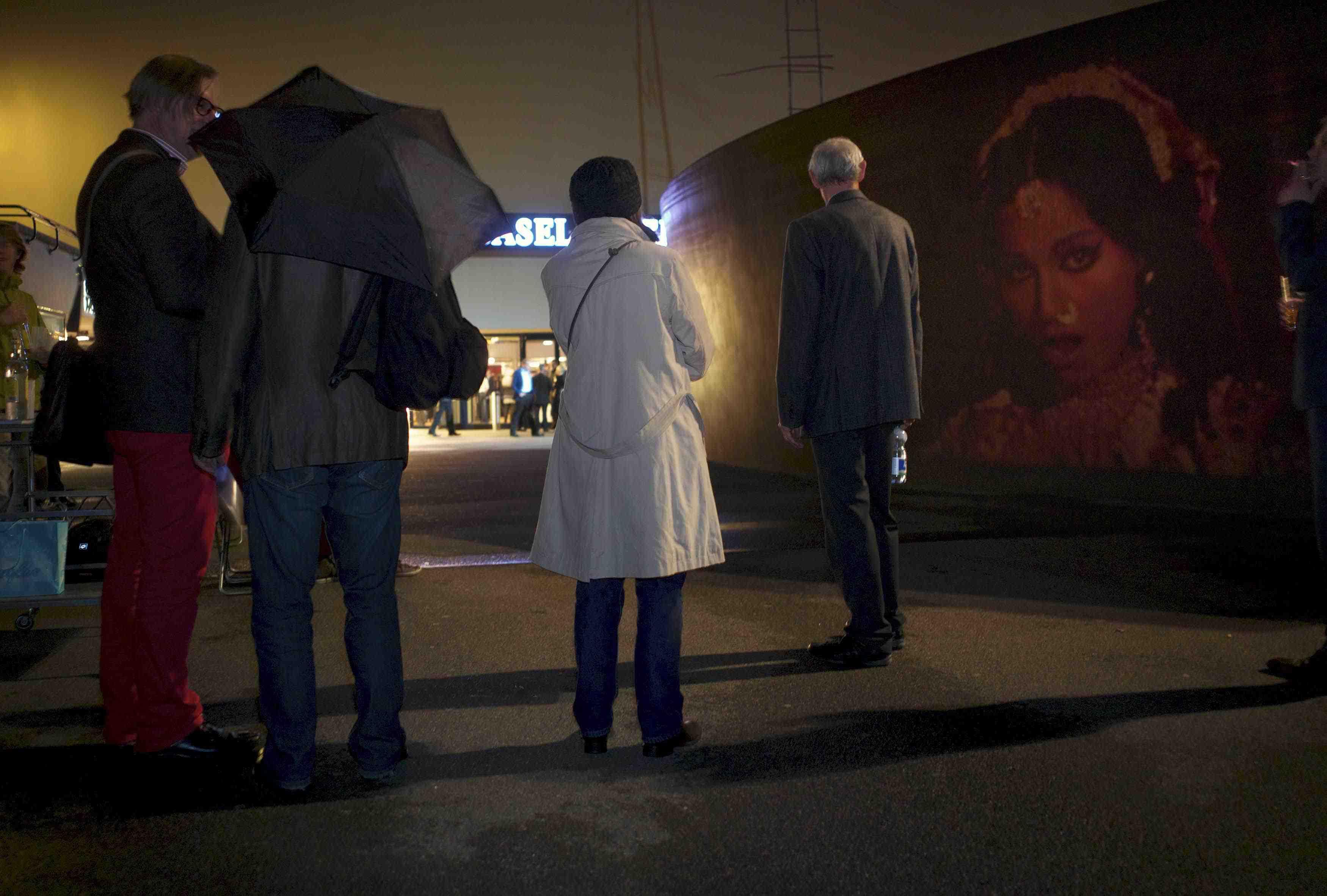 2011 cine ambulante 07