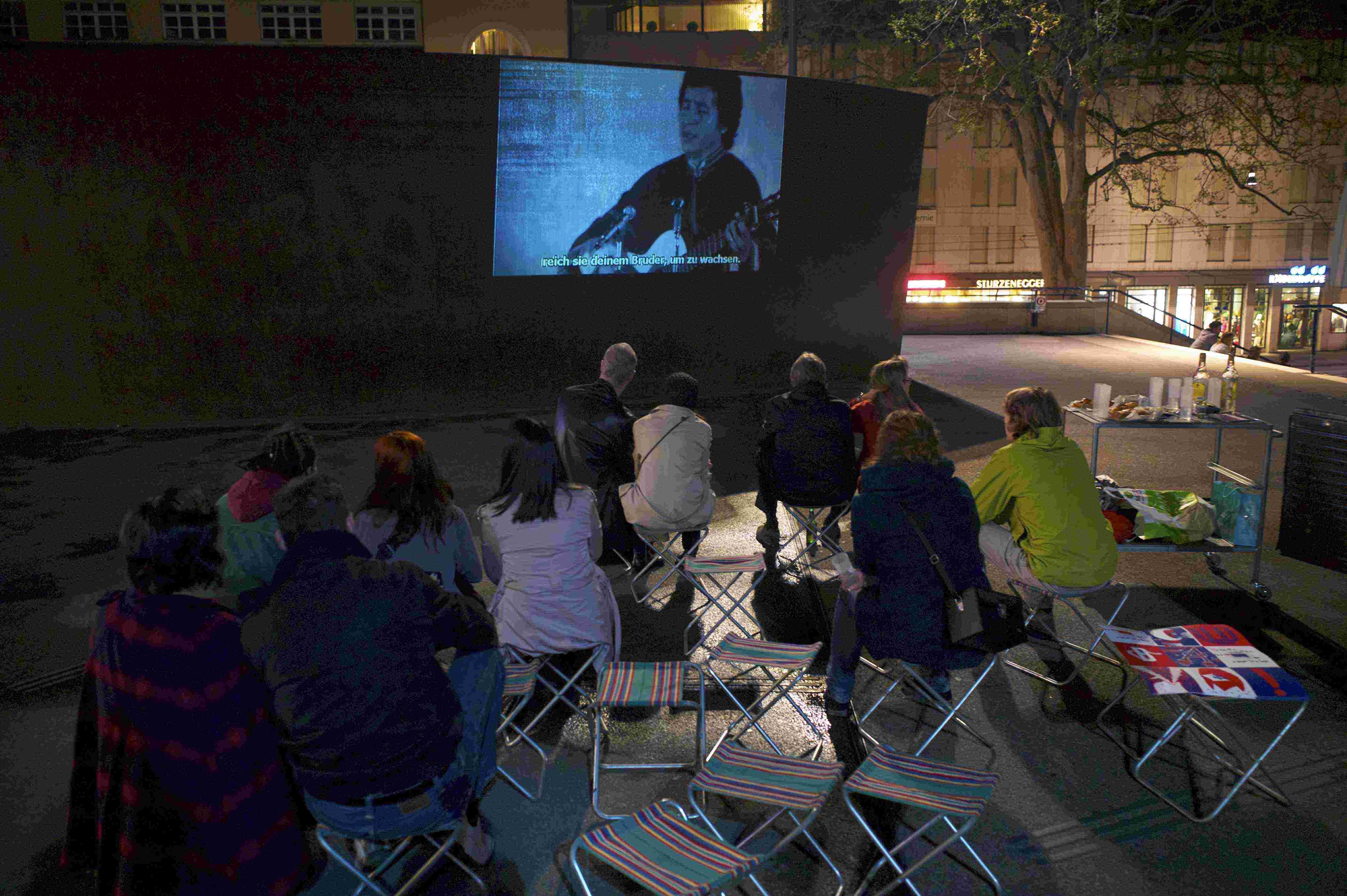 2011 cine ambulante 09