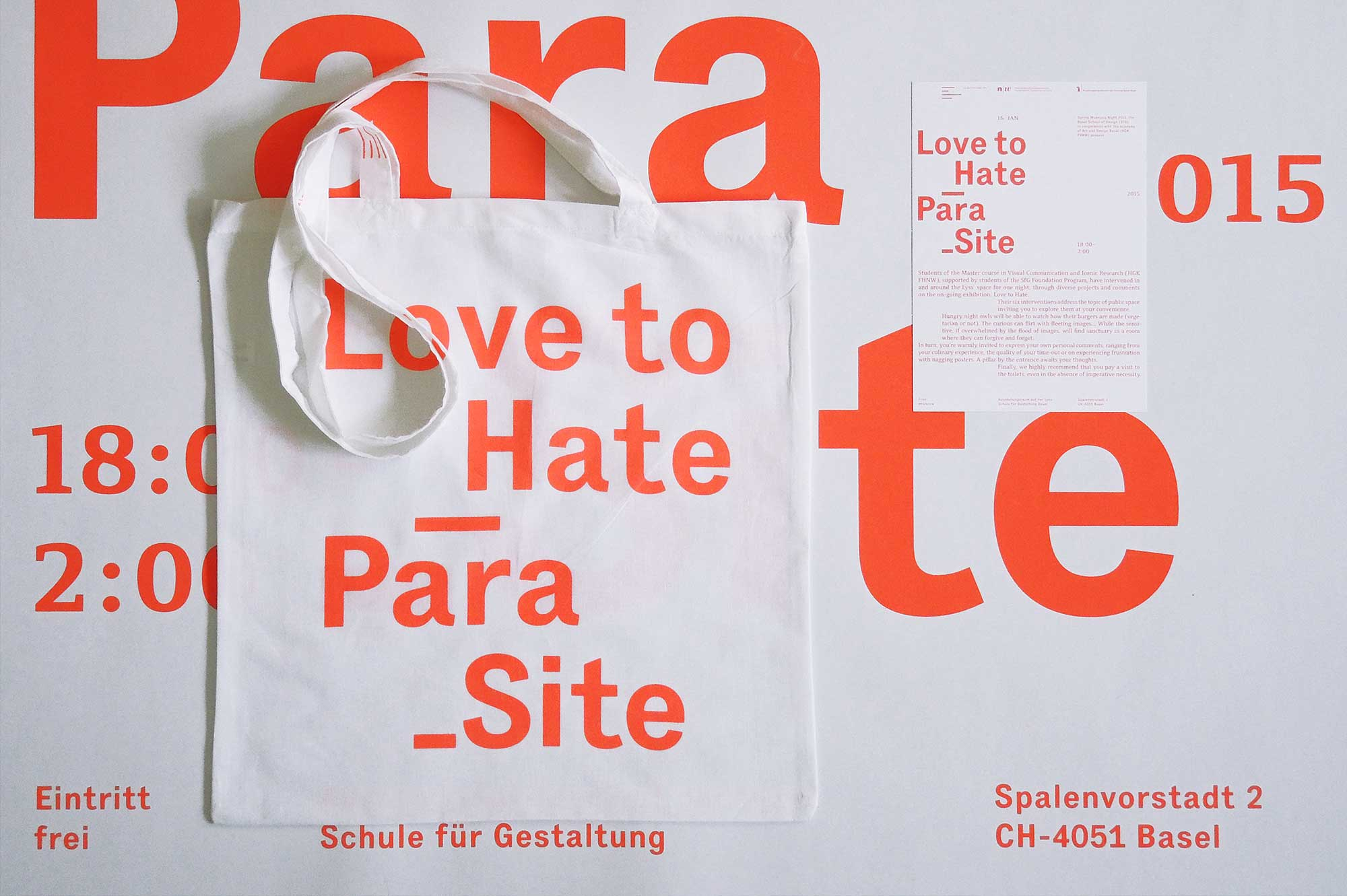 2015 love to hate parasite web 15